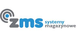 ZMS Systemy Magazynowe