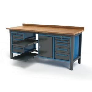 stół s3 1